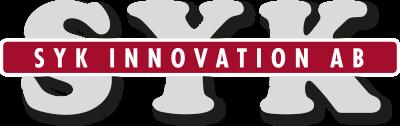 SYK Innovation